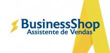 Businessshop Assistente de Vendas